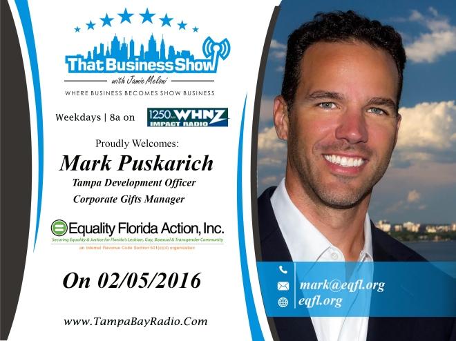 Mark Puskarich.jpg