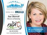 Sue Harrell (Small)