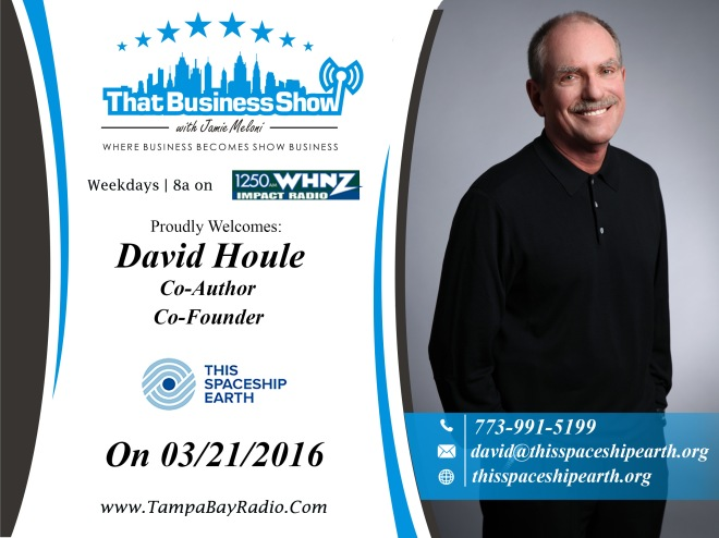 new health age houle david fleece jonathan