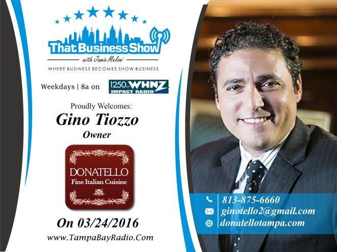 Gino Tiozzo.jpg