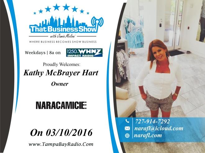 Kathy McBrayer Hart.jpg