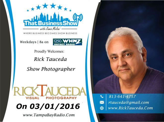 Rick Tauceda.jpg