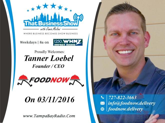 Tanner Loebel.jpg