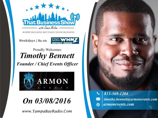 Timothy Bennett.jpg