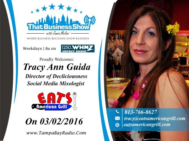 Tracy Guida.jpg