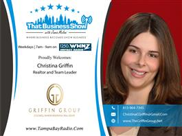 Christina Griffin (Custom).jpg