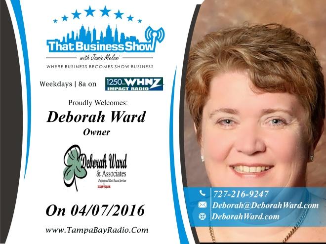 Deborah Ward.jpg