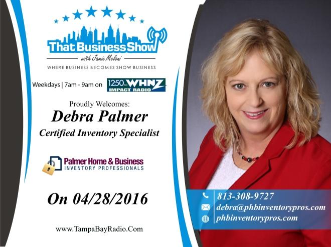 Debra Palmer.jpg