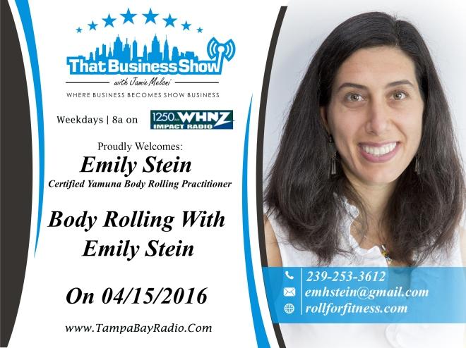 Emily Stein.jpg