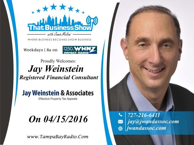 Jay Weinstein.jpg