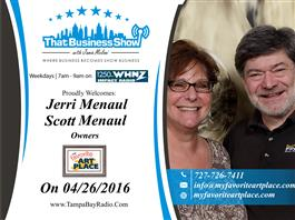 Jerri and Scott Menaul (Custom).jpg