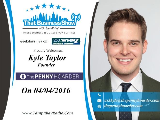 Kyle Taylor.jpg