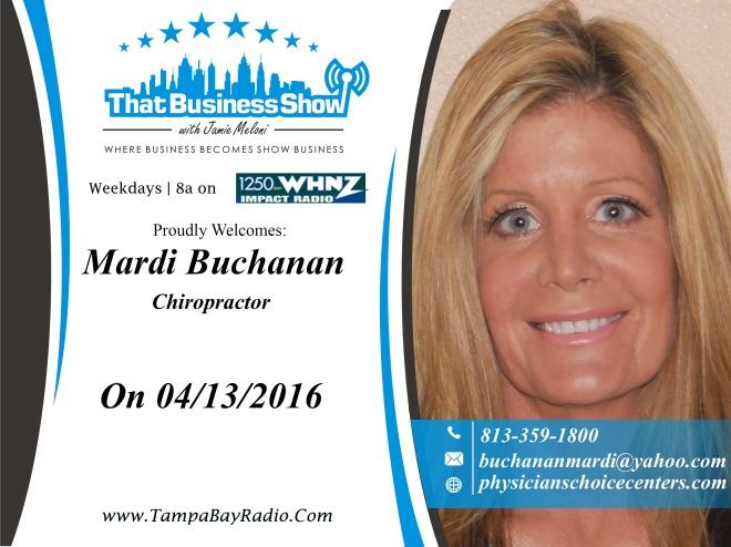 Mardi Buchanan.jpg