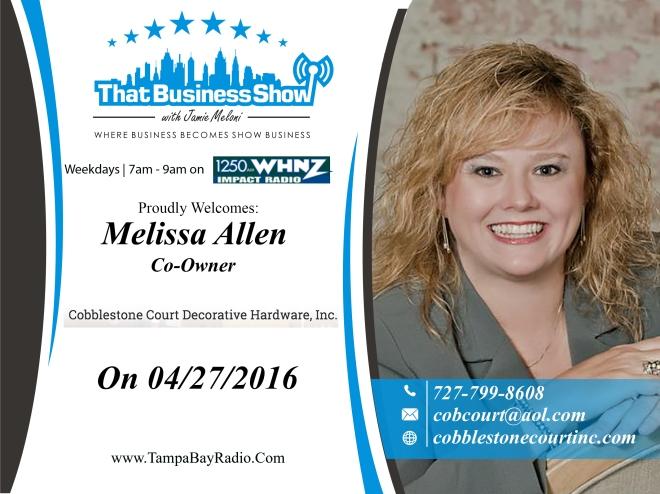 Melissa Allen.jpg