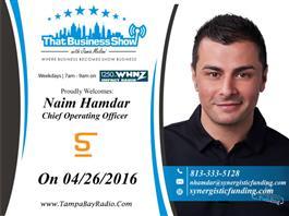 Naim Hamdar (Custom).jpg