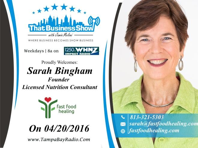 Sarah Bingham.jpg