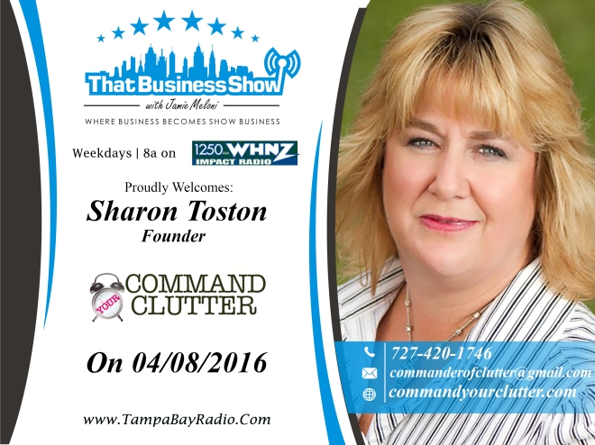 Sharon Toston.jpg