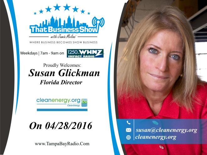 Susan Glickman.jpg