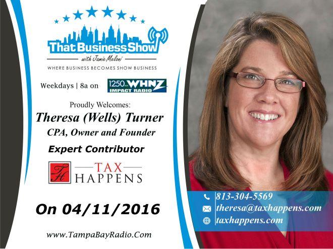 Theresa (Wells) Turner.jpg