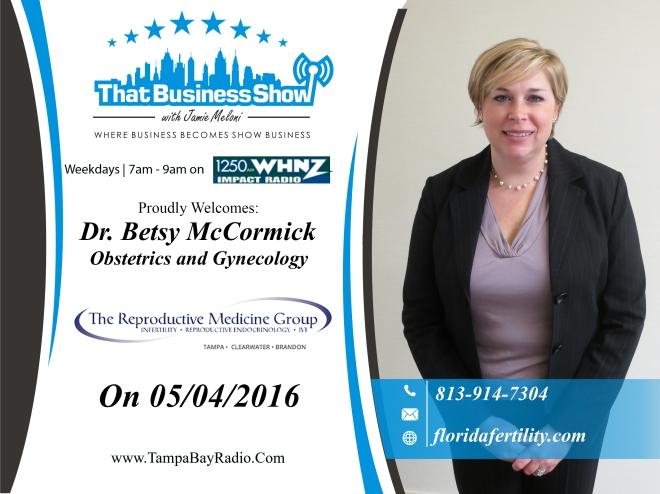 Betsy McCormick.jpg