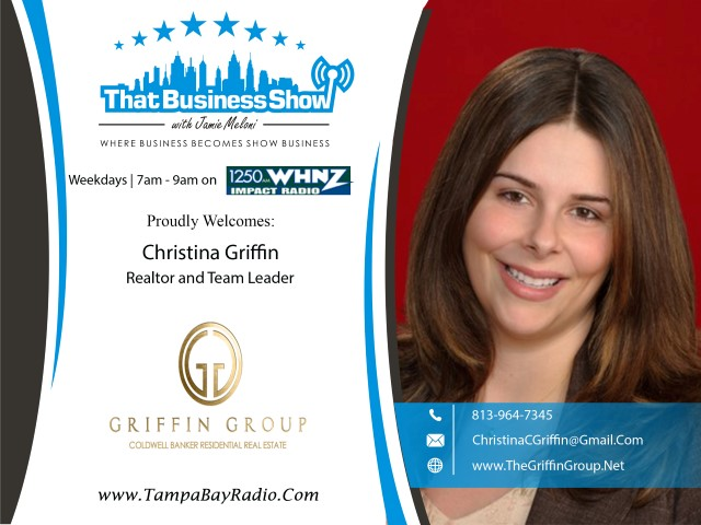 Christina Griffin (Small)