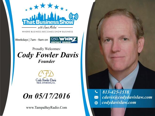 Cody Fowler Davis.jpg