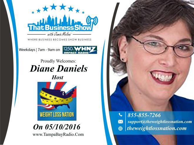 Diane Daniels.jpg