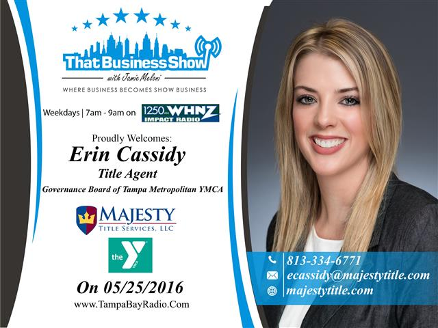 Erin Cassidy (Small)