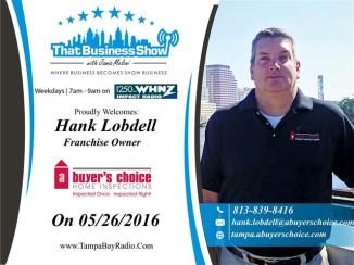 Hank Lobdell (Small) (Small)