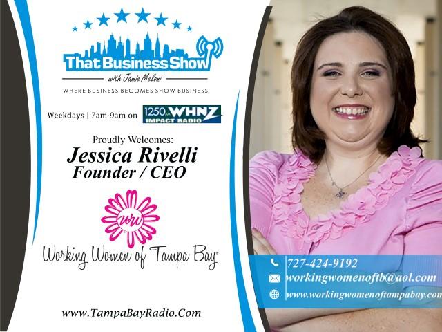Jessica Rivelli (Small)