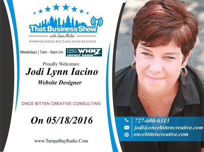 Jodi Lynn Iacino.jpg