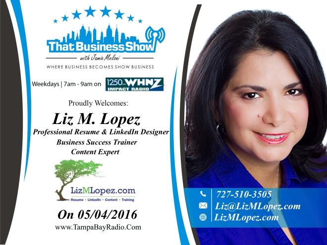 Liz M. Lopez.jpg