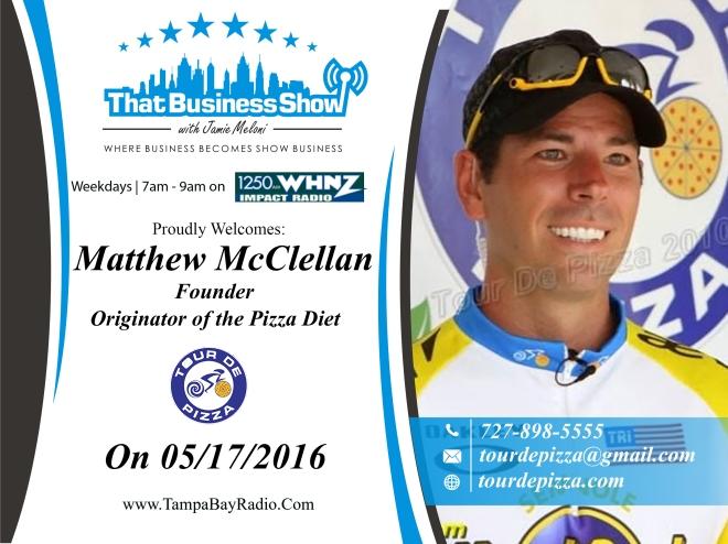 Matthew McClellan.jpg