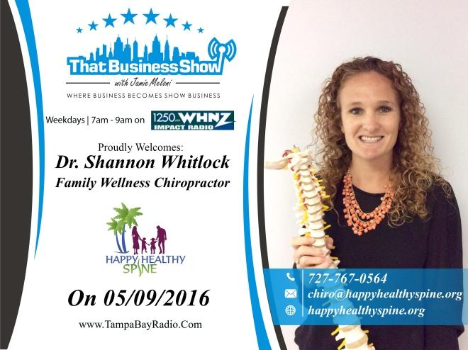 Shannon Whitlock.jpg