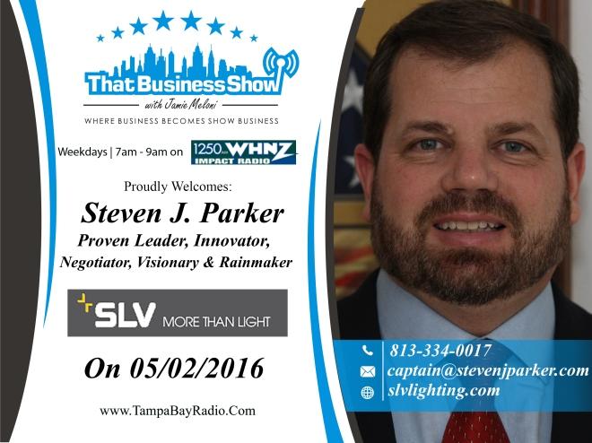 Steven Parker.jpg
