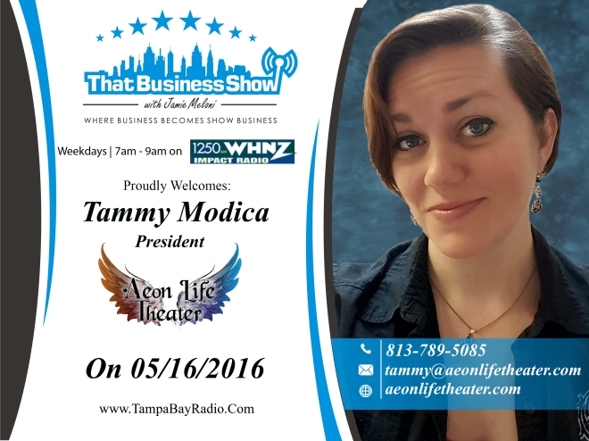 Tammy Modica.jpg
