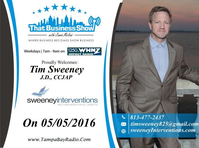 Tim Sweeney.jpg