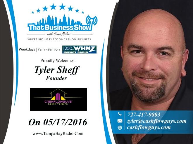 Tyler Sheff.jpg
