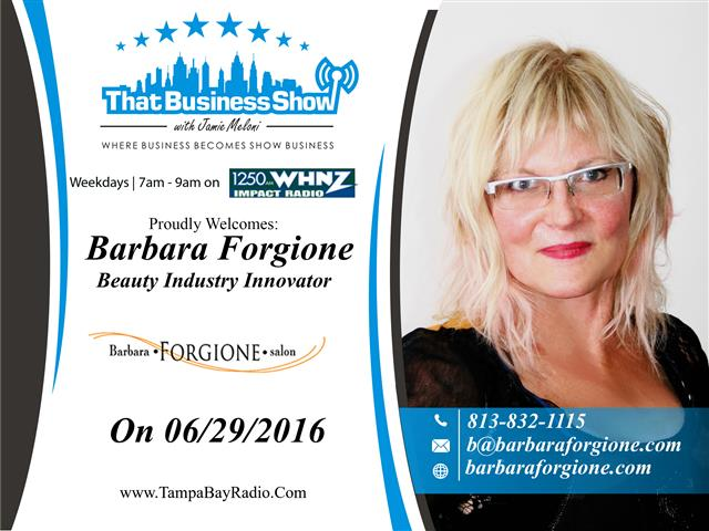 Barbara Forgione (Small)