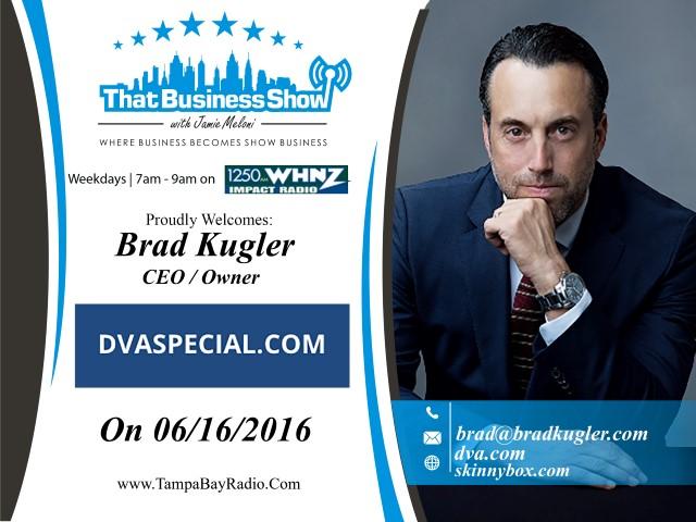 Brad Kugler (Small)