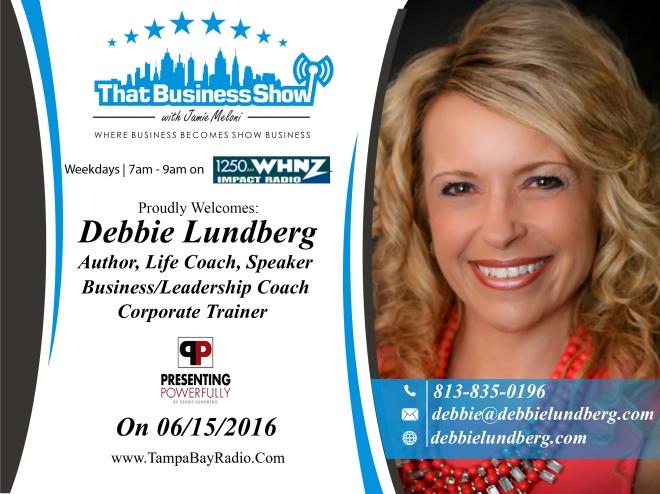 Debbie Lundberg.jpg