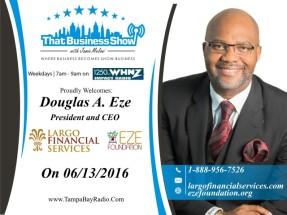 Douglas Eze (Small)