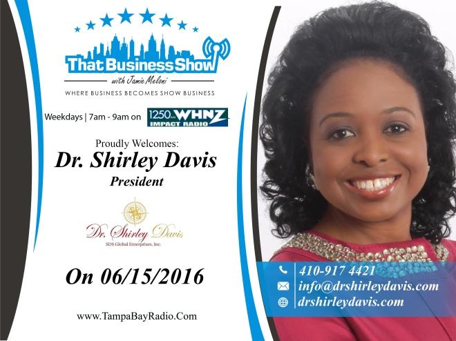 Dr. Shirley Davis.jpg