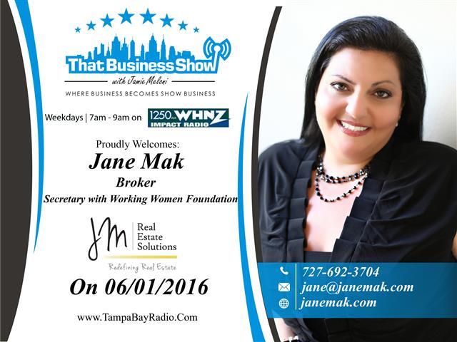 Jane Mak (Small)