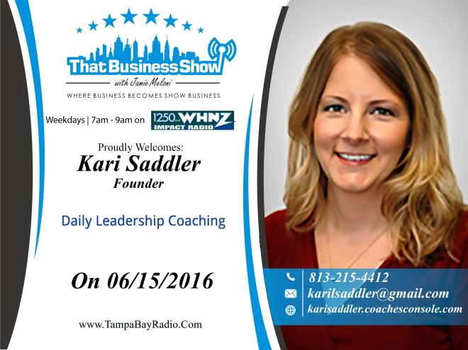 Kari Saddler.jpg