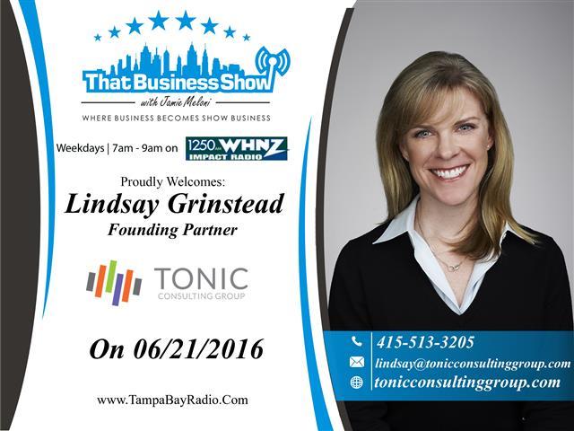 Lindsay Grinstead (Small)