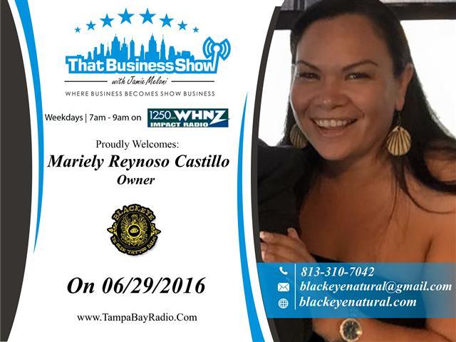 Mariely Reynoso Castillo (Small)