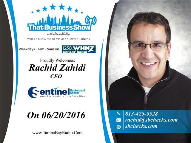 Rachid Zahidi (Small)