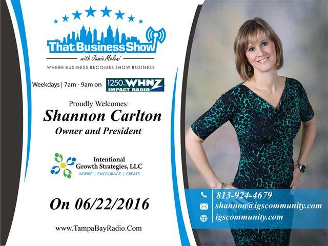 Shannon Carlton (Small)