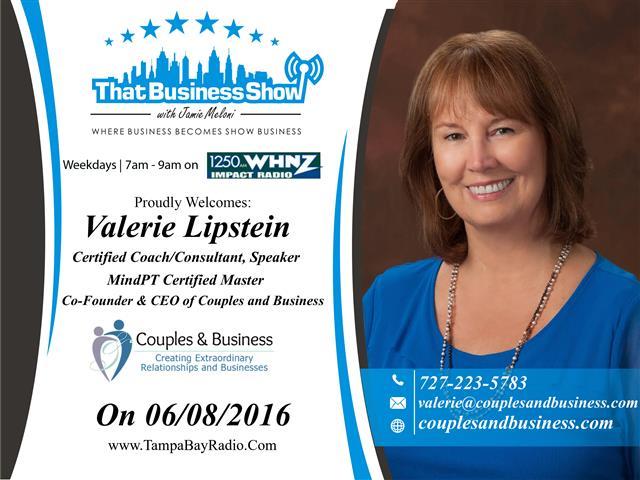 Valerie Lipstein (Small)